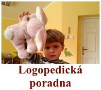 Logopedická poradna Pilné včelky Praha 4 Háje
