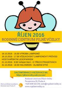 rijen-2016