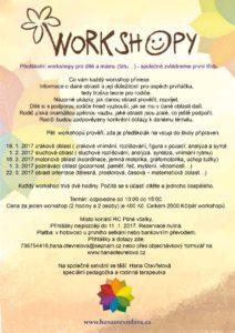 workshop-2017_haje-copy